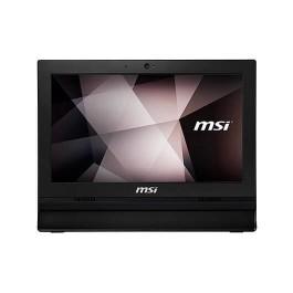 MSI Ordenadores 9S6-A61811-001