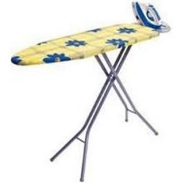 Mesa de Planchar Orbegozo TP 3000 Flexible Altura Ajustable