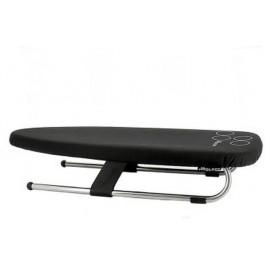 Mesa de Planchado Rolser 9844 K-Mini Surf 29 x 4 x 72Cm