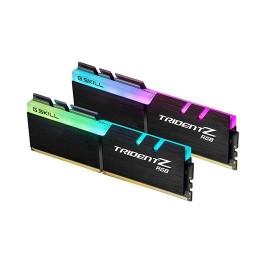 G.SKILL Memorias RAM F4-3200C16D-16GTZRX