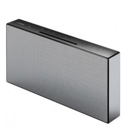 SONY CMTX3CDW Bluetooth Bco