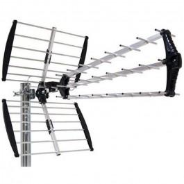 Antena Engel Axil AN0546L Externa Plegable