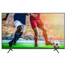 TV Led Hisense 75A7100F 4K Smart TV