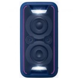 Sistema Hifi Sony GTKXB5LCEL