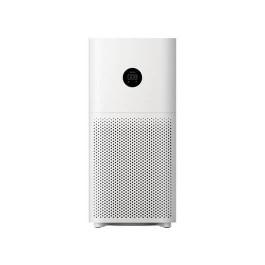 Xiaomi Mini Electrodomésticos BHR4518GL