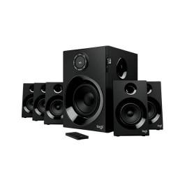 Logitech Sonido 980-001316