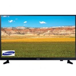"Televisor 32"" Led Samsung 32T4005 200HZ TDt2"