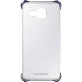 Funda Samsung Cubierta Transparente Para Galaxy A3