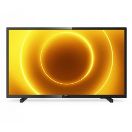 "TV 43"" Philips 43PFS5525/12"