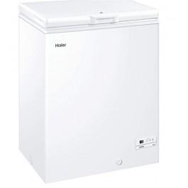 Congelador Arcón HAIER HCE143F 0.72m 142L