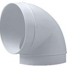 Codos Bosch AB2075 Accesorio para Campana 90°
