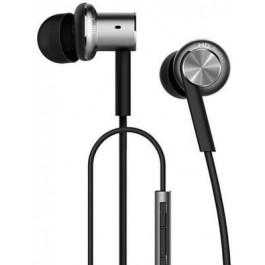 Auriculares con Micrófono Xiaomi AUR-XI-ZBW4326Y Doble Conductor