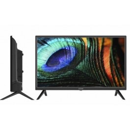 "Tv LED Infiniton 24"" INTV-24MA400 SM.TV android"