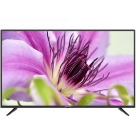 "TV 43"" Infiniton INTV-43MU1490 android"