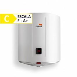 Termo Electrico Cointra TBL plus 50