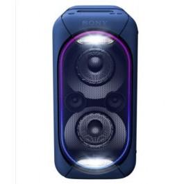 Sistema Hifi Sony GTKXB60LCEL