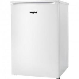 Congelador Whirlpool W55ZM 111 W clase A+