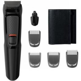 Barbero Philips MG371015