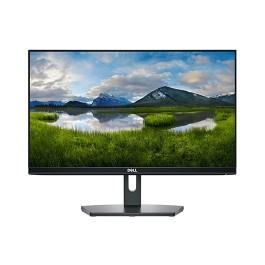 Dell Monitores DELL-SE2219H
