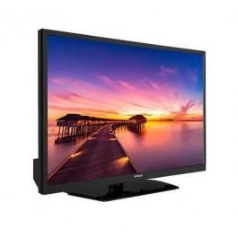 """TV led 24"""" Hitachi 24HE2200 SMART TV"""