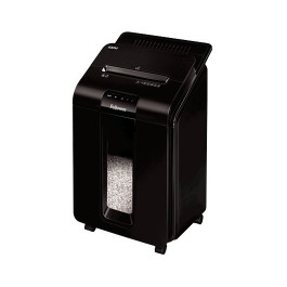 Fellowes Oficina 4629201