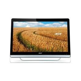 Acer Monitores UM.WW0EE.001
