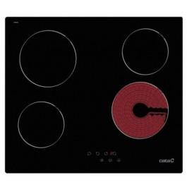 Vitro Cata TN 604 r.8040010 Sin marco