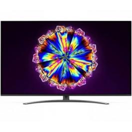 """Televisor 55"""" LG 55NANO813NA 4K HDR Smart TV"""