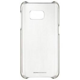 Carcasa para Celulares Samsung EF-QG930 12,9 Cm Funda Oro