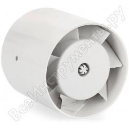Ventilador CATA MT-100 Accesorio de Campana Cable eléctrico - 1,5 mm2 máx.