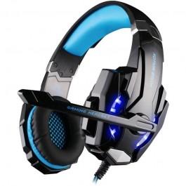Auricular Gamer MYO MY4060A