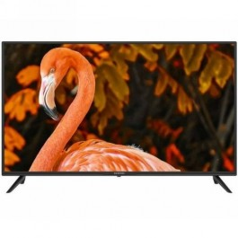 LED 42\'  FULL HD 42MA900 700HZ ANDROID SM.TV