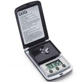 BALANZA COCINA LAICA BX9310 COMPACTA 120GR