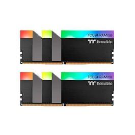 Thermaltake Memorias RAM R009D416GX2-3600C18A