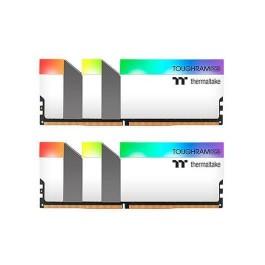 Thermaltake Memorias RAM R022D416GX2-3600C18A