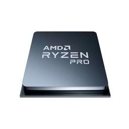 AMD Procesadores 100-100000029MPK