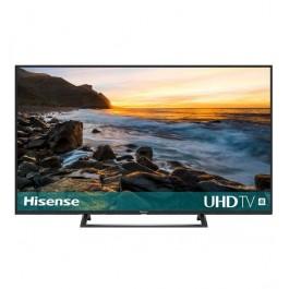 LED 4K 65\' 65B7300 HDR10 1500HZ SM.TV HDR