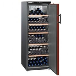 Vinoteca LIEBHERR WKr4211 12008003