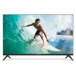 TV GRUNKEL LED50UHDSLIM