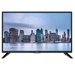 TV GRUNKEL LED3220SLIM