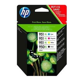 HP Consumibles C2P43AE