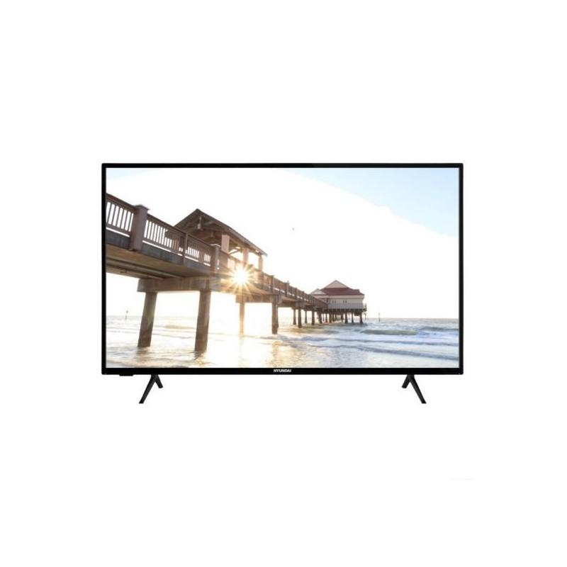 LCD LED 43 HYUNDAI HY43F5020SW FULL HD SMART TV WIFI