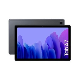 Samsung Tablets SM-T500NZAAEUB