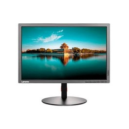 Lenovo Monitores 60G1MAT2EU