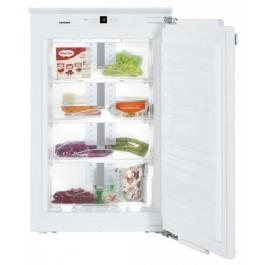 Congelador vertical Liebherr IGN1664