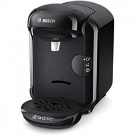 Cafetera Bosch Pae Tassimo TAS1002X