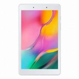Tablet Samsung Galaxy Tab A 8.0 2gb/32gb Wifi T290
