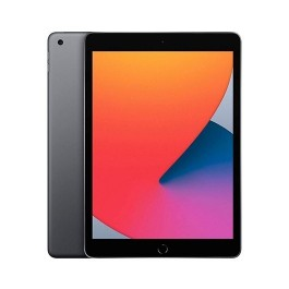 Apple Tablets MYLD2TY/A