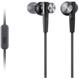 Auricular Sony MDRXB50APBCE7