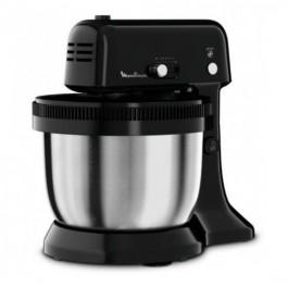 Robot de Cocina Moulinex QA110810